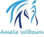 Amelia Wilbourn