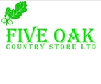 Five Oak Country Store