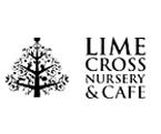 Lime Cross Nursery and Cafe