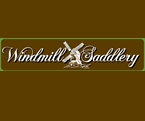 Windmill Saddlery and Feeds