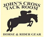 John's Cross Tack Room
