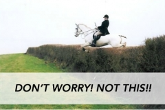 DONT-WORRY-CROSS-COUNTRY