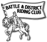 Battle & District Riding Club