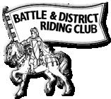 Battle & District Riding Club